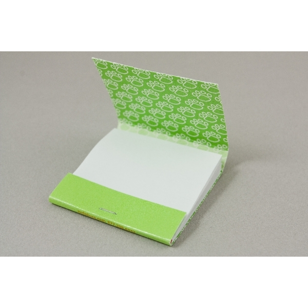 Promotional Notepads style 4080